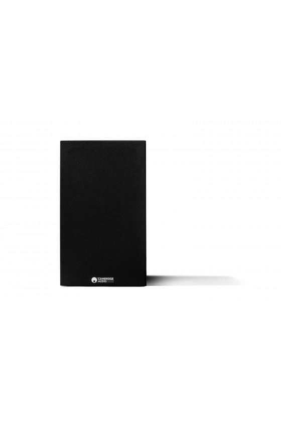 Cambridge Audio SX 60 v2 (par) Black Matt