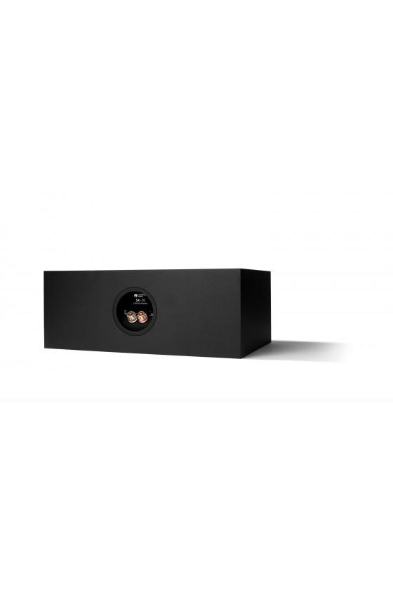 Cambridge Audio SX 70 v2 Black Matt