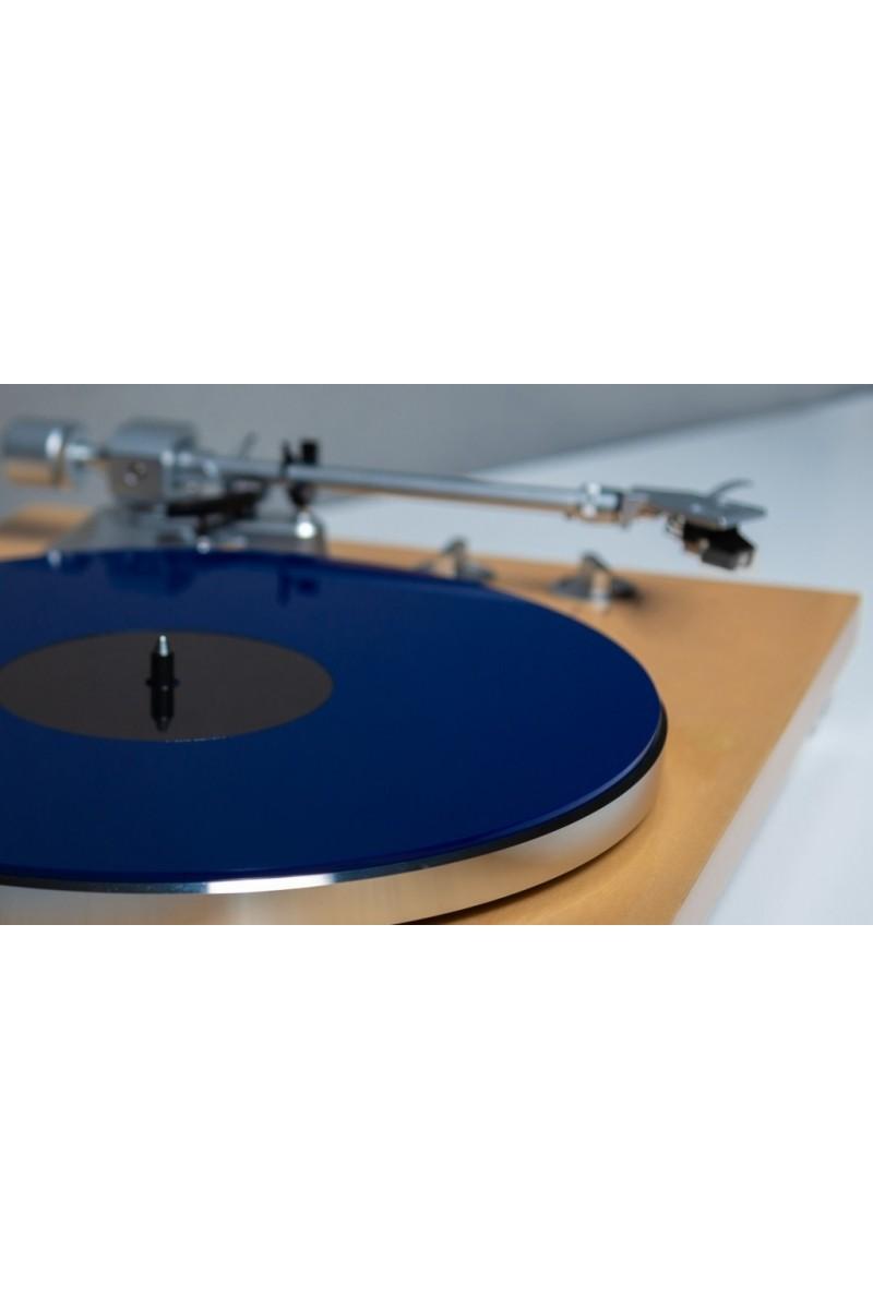 W-Mat Acrylic Dark Blue 295/3 mm