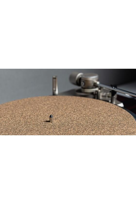 W-Mat Cork-Rubber 295/3 mm