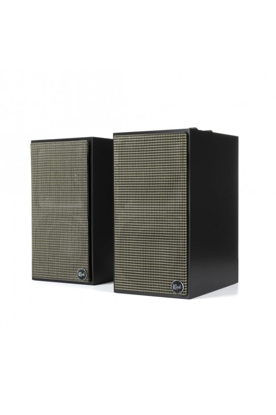 Klipsch THE FIVES POWERED SPEAKERS