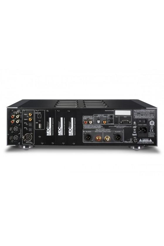 NAD M12-Digital Preamp DAC