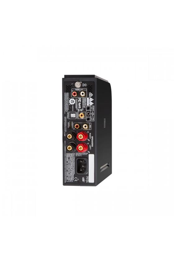 NAD D 3020 V2-Hybrid Digital DAC Amplifier