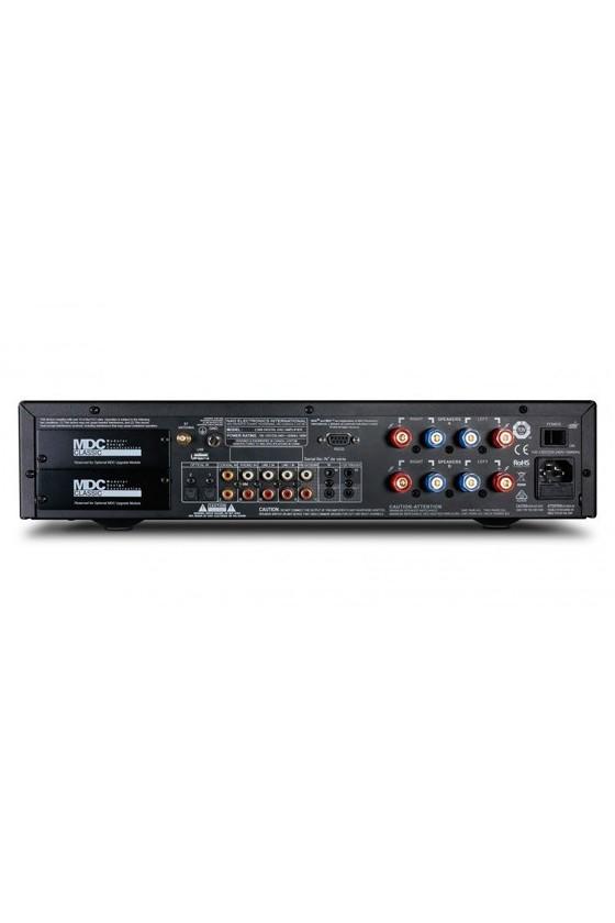 NAD C 368-Hybrid Digital DAC Amplifier