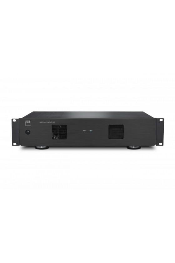 NAD CI 940-Multi-Channel Amplifier