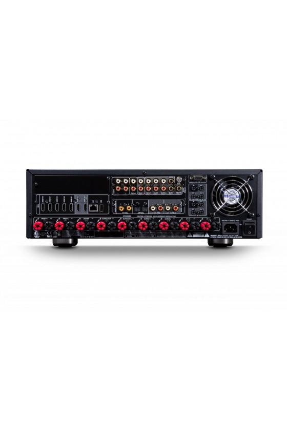NAD T 778-AV Surround Sound Receiver