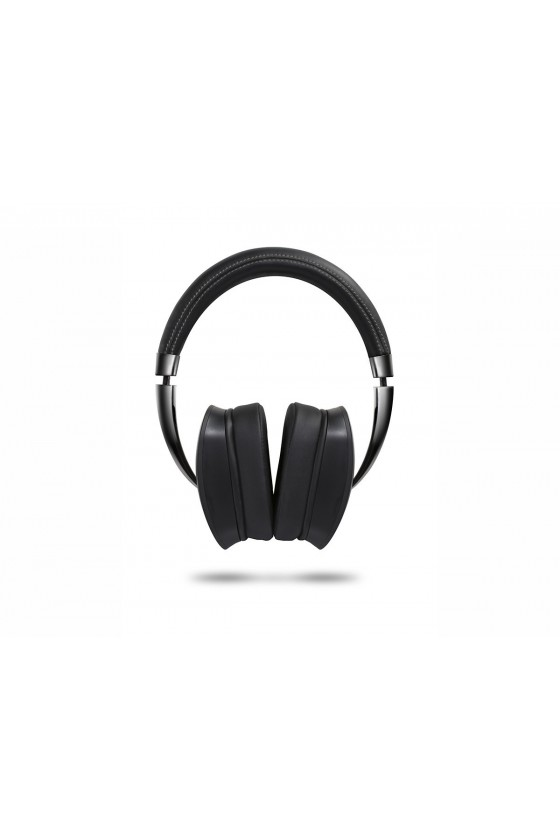 NAD HP70-Wireless Active Noise Cancelling HD Headphones