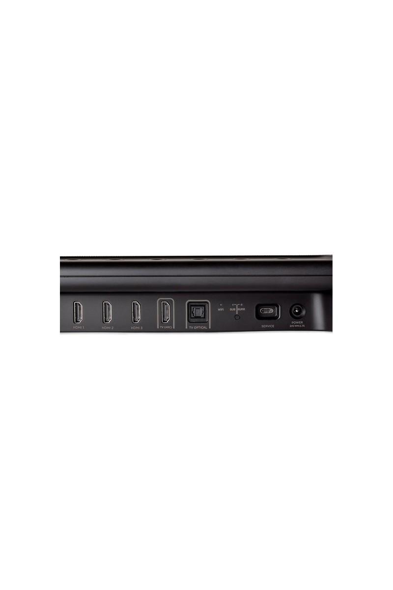 Polk MagniFi 2 - Barra de Som + Sub wireless