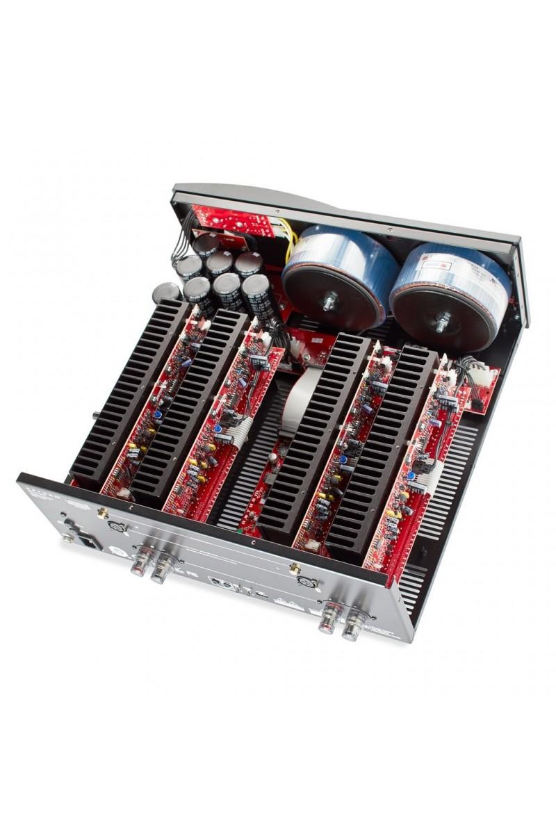Anthem STR Power Amplifier