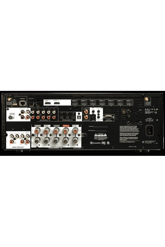 Anthem MRX 540 A/V 7.2 Receiver