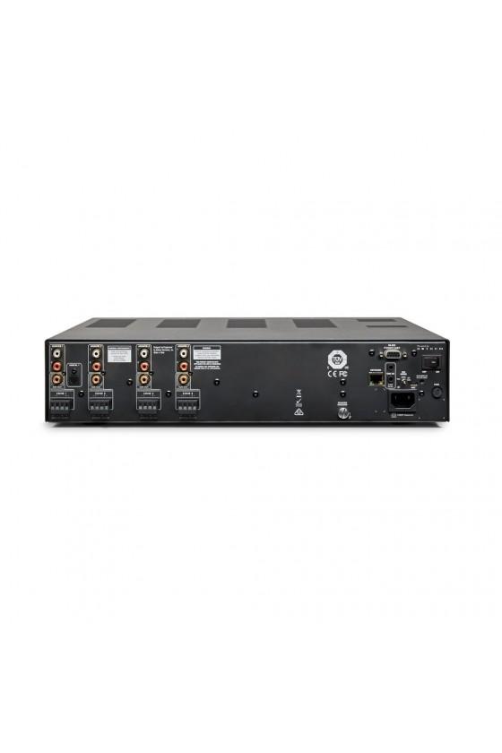 Anthem MDX 8 Amplificador de zonas