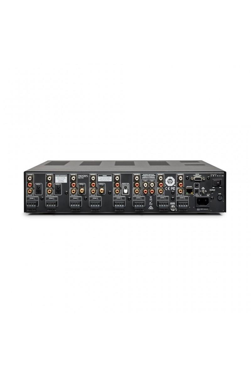 Anthem MDX 16 Amplificador de zonas