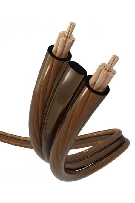 Cabo de Coluna a Metro 2 mm2 - TDC200F Real Cable