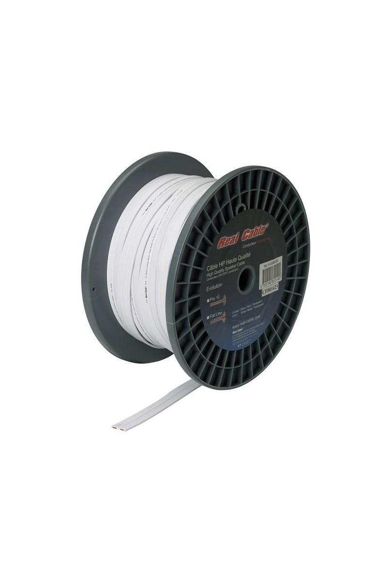 Cabo de Coluna a Metro 4 mm2 - FL400B Real Cable