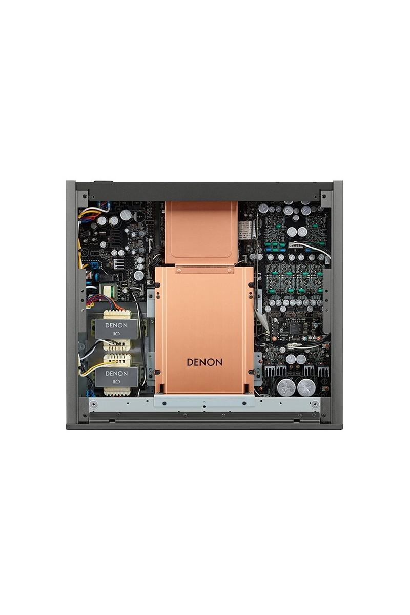 Denon PMA-A110