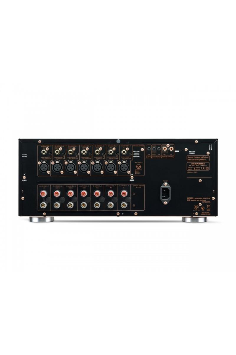 Marantz - MM8077