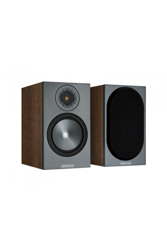 Monitor Audio Bronze 50 (par)