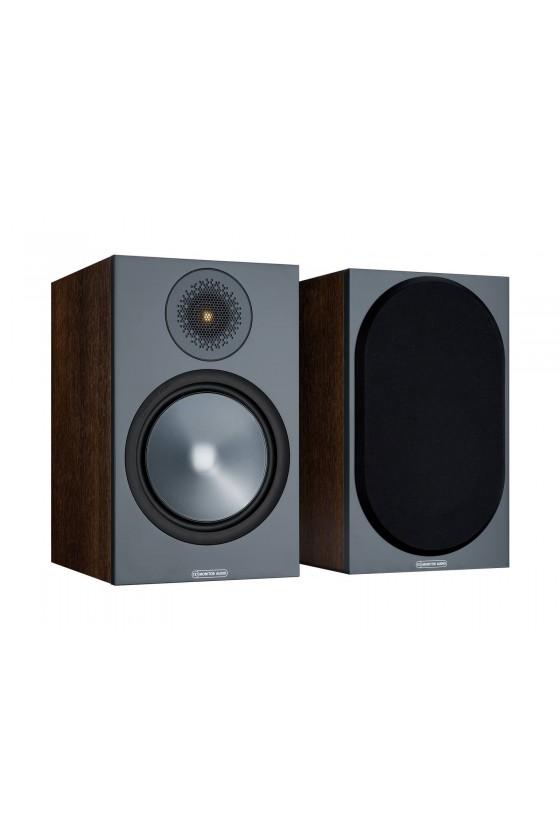 Monitor Audio Bronze 100 (par)