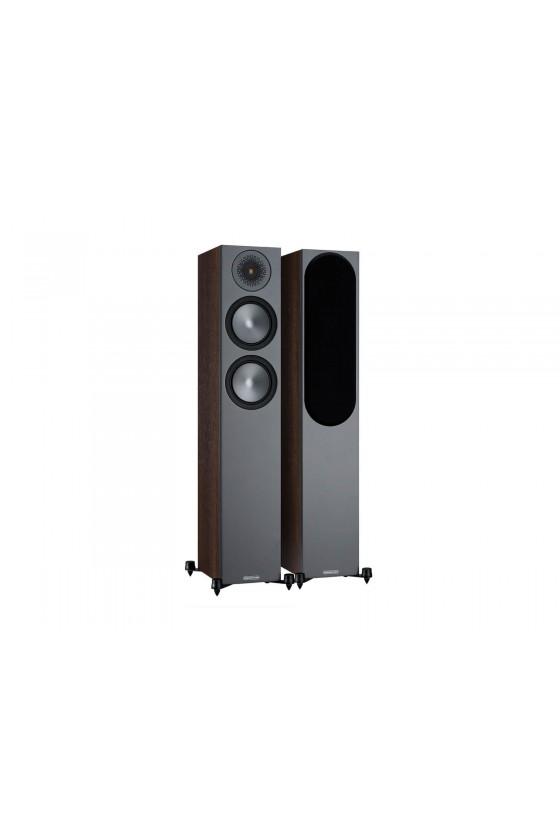 Monitor Audio Bronze 200 (par)