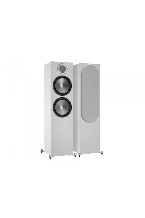Monitor Audio Bronze 500 (par)