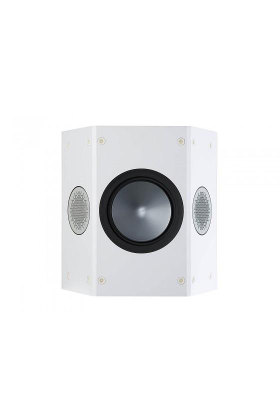 Monitor Audio Bronze FX (par)