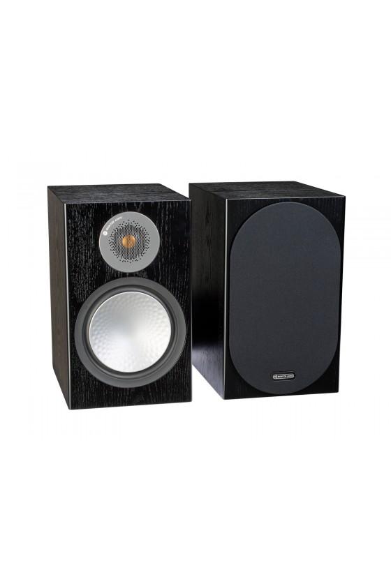 Monitor Audio Silver SS 50 (par)