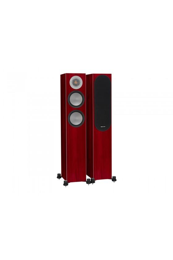 Monitor Audio Silver SS 200 (par)