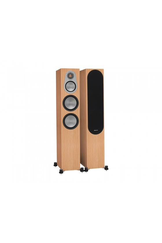 Monitor Audio Silver SS 300 (par)