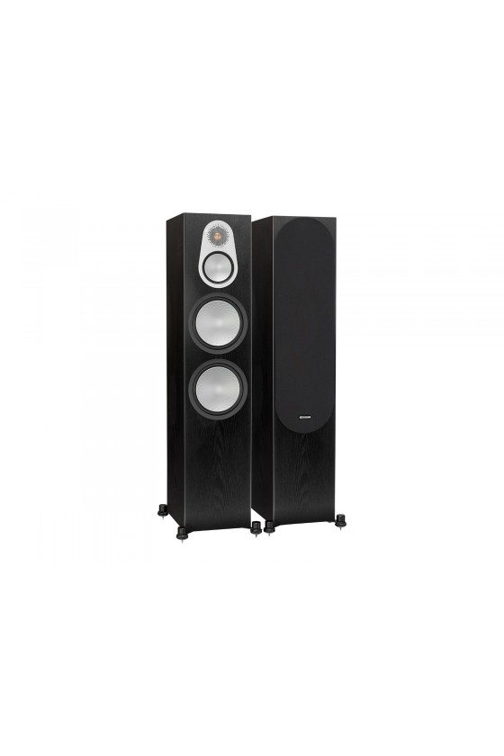 Monitor Audio Silver SS 500 (par)