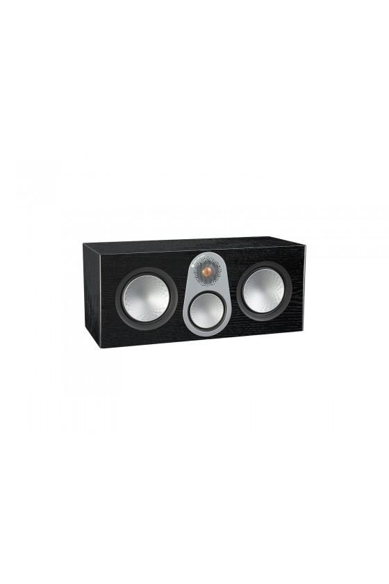 Monitor Audio Silver C350