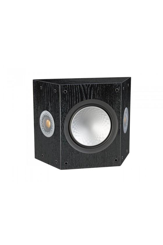 Monitor Audio Silver FX (par)