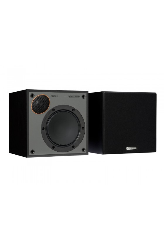 Monitor Audio MONITOR 50 (par)