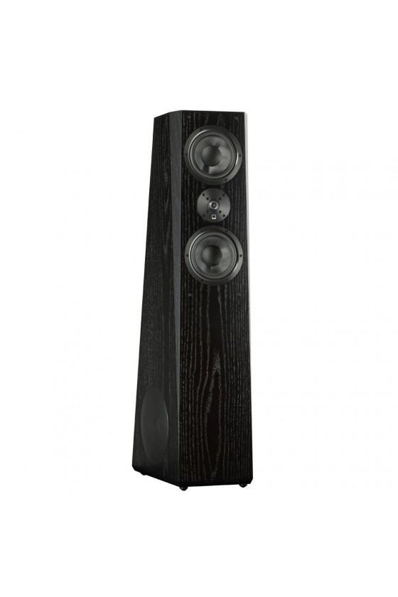 SVS Ultra Tower (Par) Black...