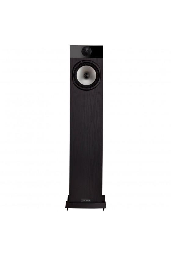 Fyne Audio F302 (par)