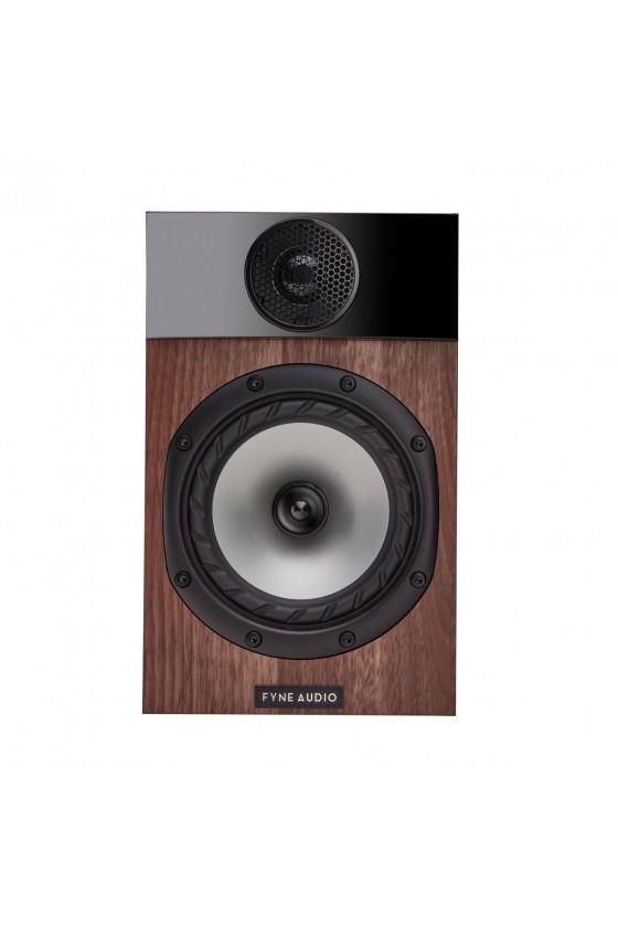 Fyne Audio F300 (par)