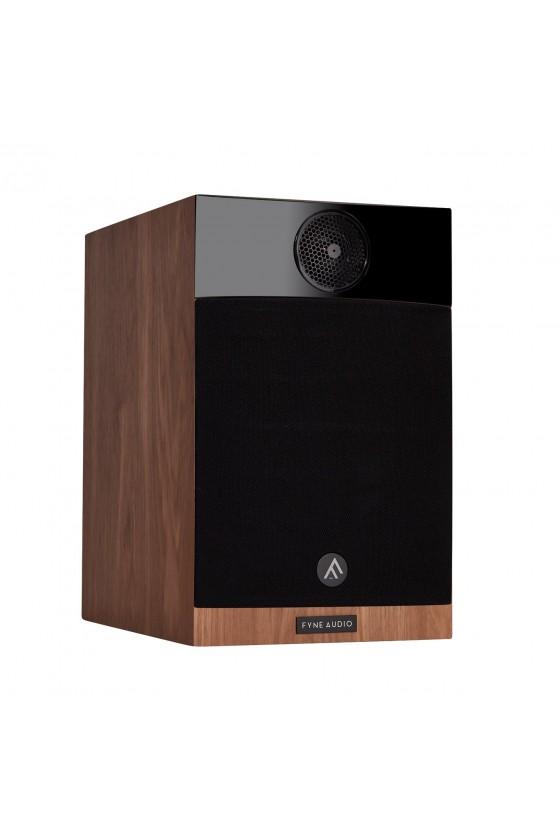 Fyne Audio F301 (par)