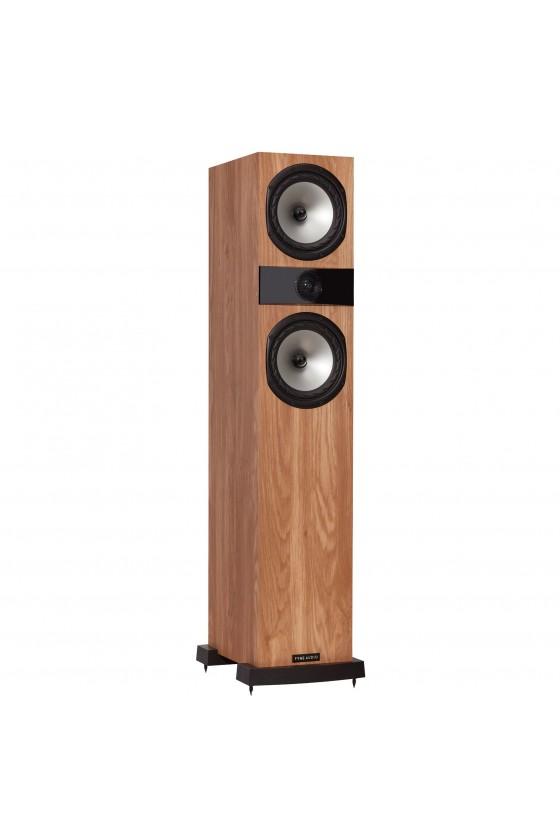 Fyne Audio F303 (par)