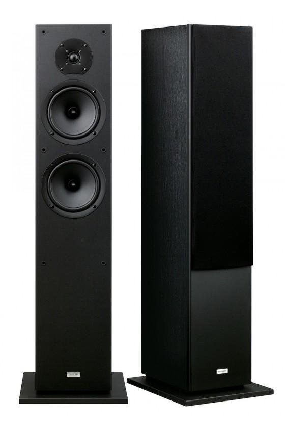 Colunas Hi-Fi Onkyo SKF-4800