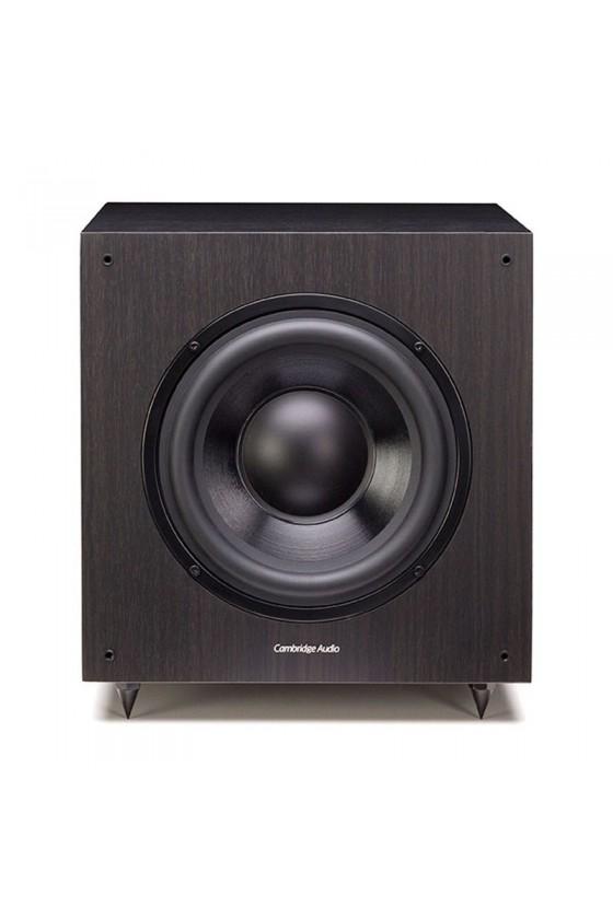 Cambridge Audio SX 120