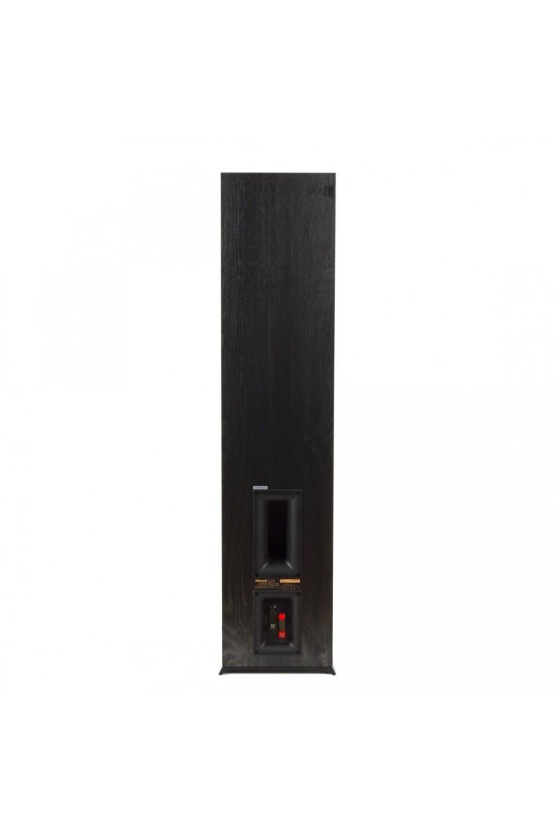 Klipsch RP-8000F (par)