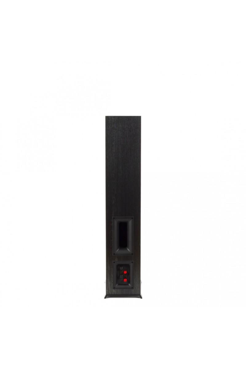 Klipsch RP-5000F (par)