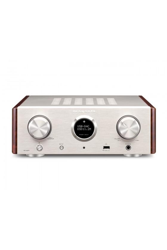 Marantz - HD-AMP1