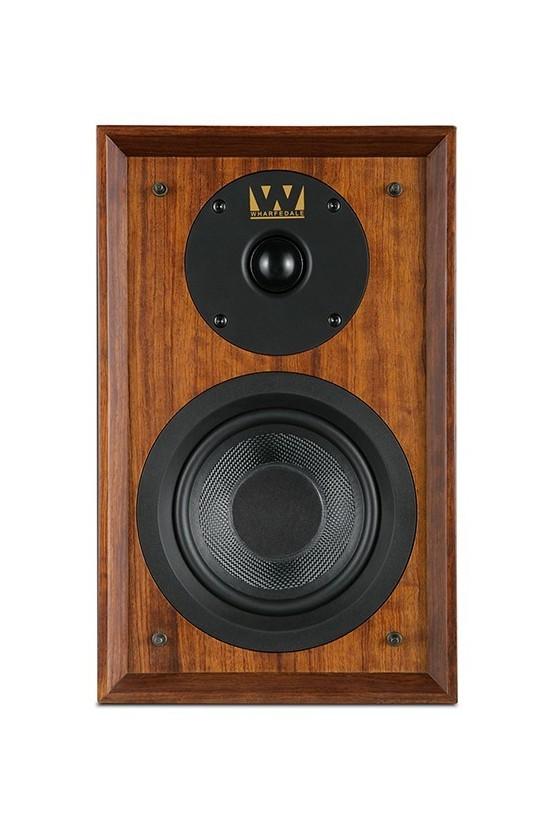 Wharfedale - Denton 80