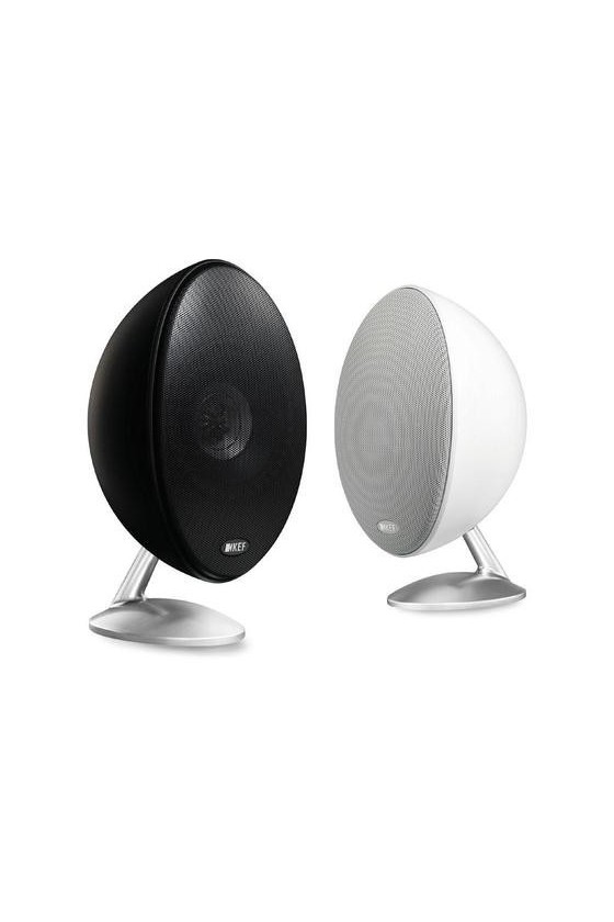 Kef - E305 Home Theatre Speaker System