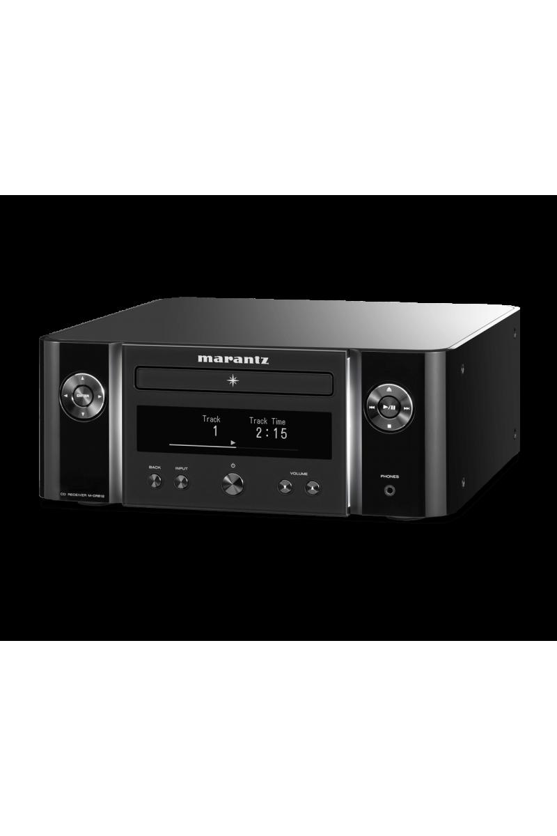 Marantz - Melody M-CR412