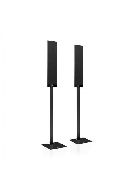 Kef - T Series Floor Stand  (par)