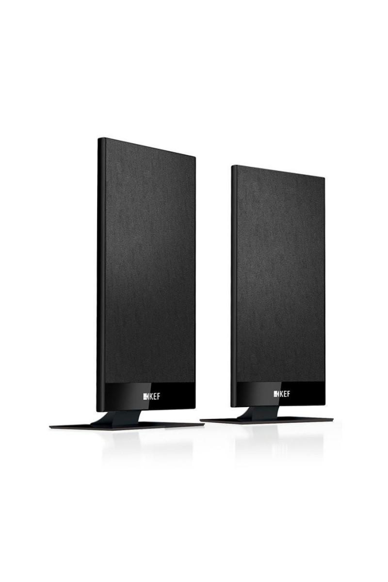 Kef - T101 Satellite Speakers  (par)