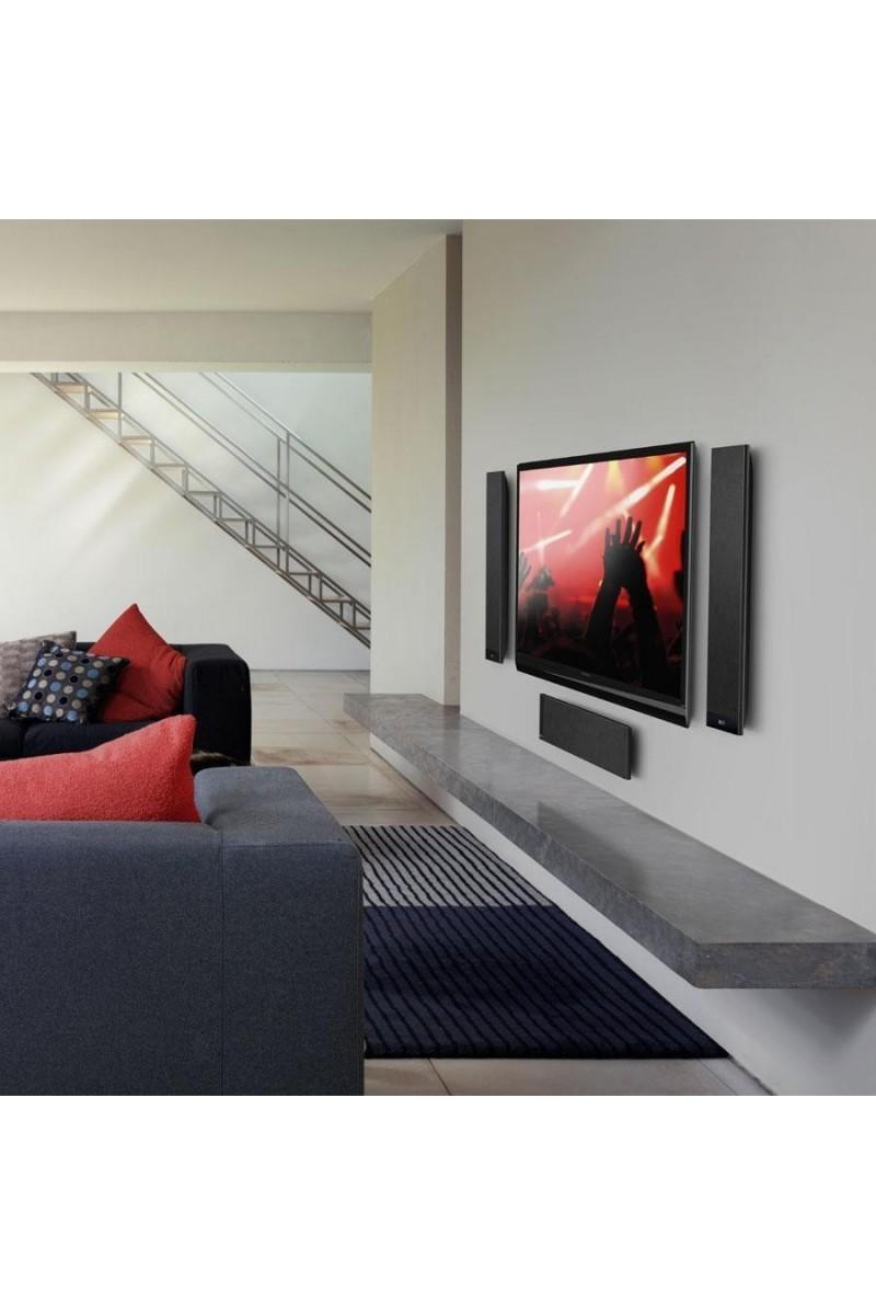 Kef - T205 Home Theatre Speaker System