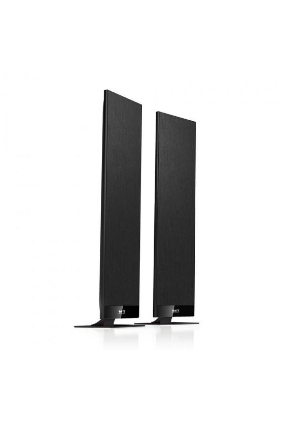 Kef - T301 Satellite Speakers (par)