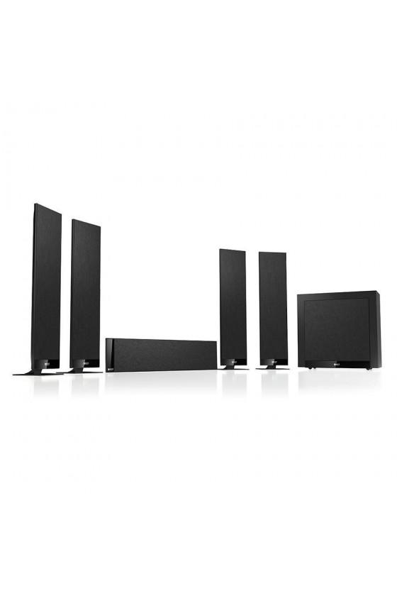 Kef - T305 Home Theatre Speaker System